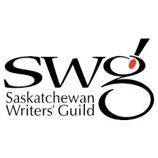 swg logo.jpg